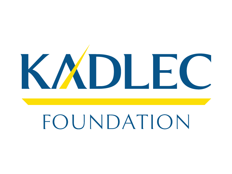 Kadlec Foundation