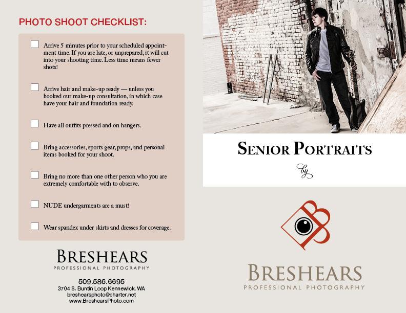 Breshears Brochure
