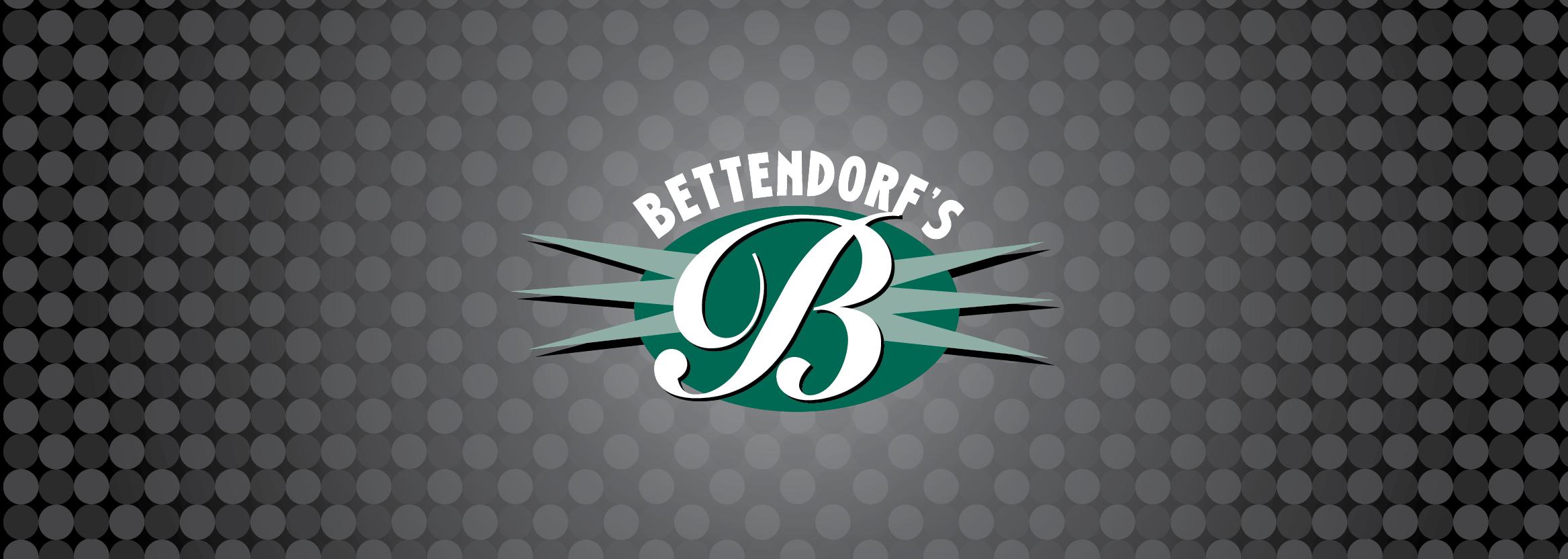 Bettendorfs_Website_Slider-3